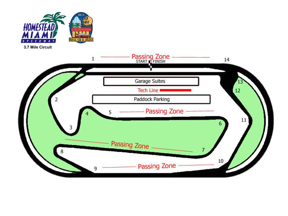 Track-Map-Homestead-1