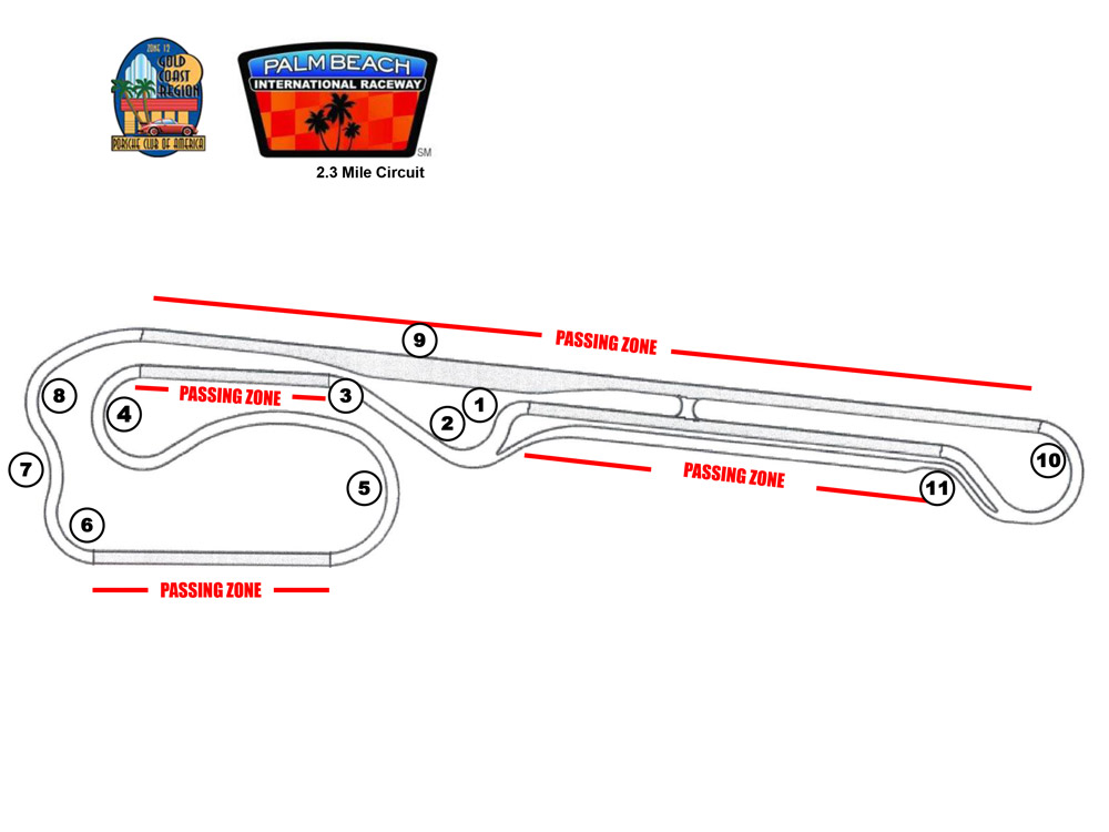 Track-Map-Palm-Beach-1
